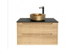 LIFE STYLE COLOR BASIN